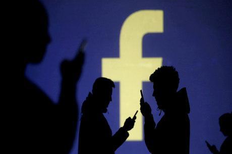 Pesquisa mostra impactos no bem-estar de usuário ao deixar Facebook