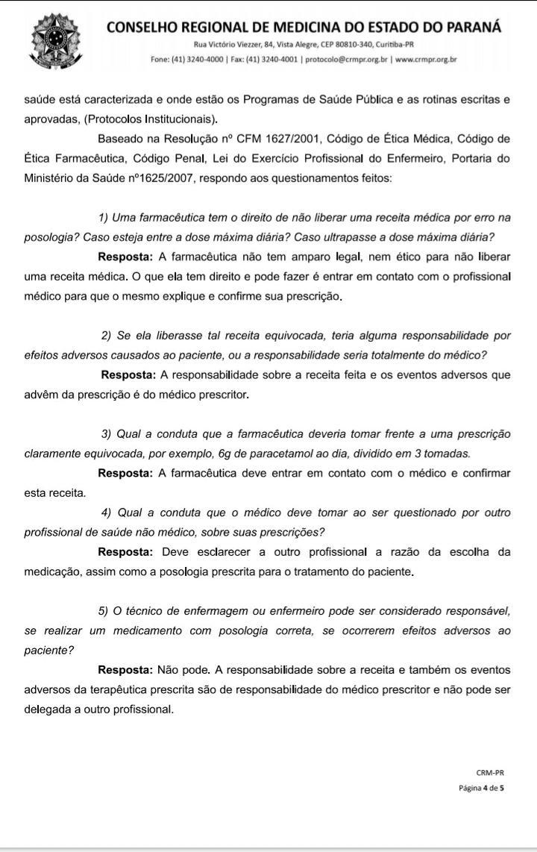 Vereador Celso Vieira se pronuncia à respeito de denúncias feitas por ele ao Ministério Público contra a farmacêutica Bruna Angélica Strunkis em Alta Floresta D