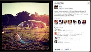 Instagram faz 10 anos como uma das maiores redes sociais do mundo