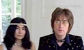 Morto há 40 anos, John Lennon era apaixonado por futebol