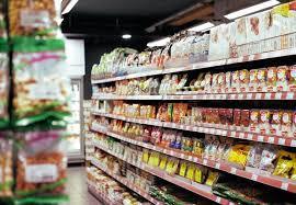 Estudo mostra mudança de hábitos alimentares durante a pandemia