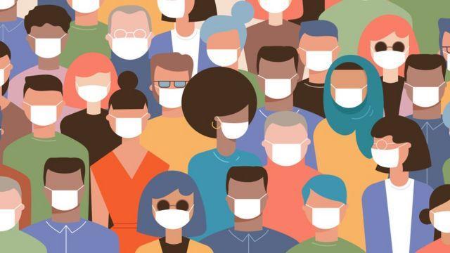 Covid-19: Governo e classe empresarial analisam estratégias para evitar aumento de casos