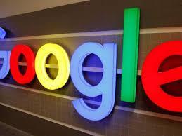 União Europeia define diretrizes sobre pesquisa online