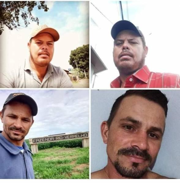 Após mais de uma semana perdidos na mata, dois garimpeiros são resgatados