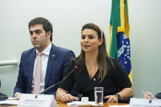PL do Superendividamento é prioridade e deve ser aprovado com urgência pelo bem dos consumidores e da economia brasileira