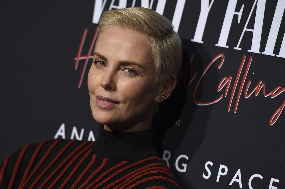 Astros de Hollywood que lidaram com terríveis traumas