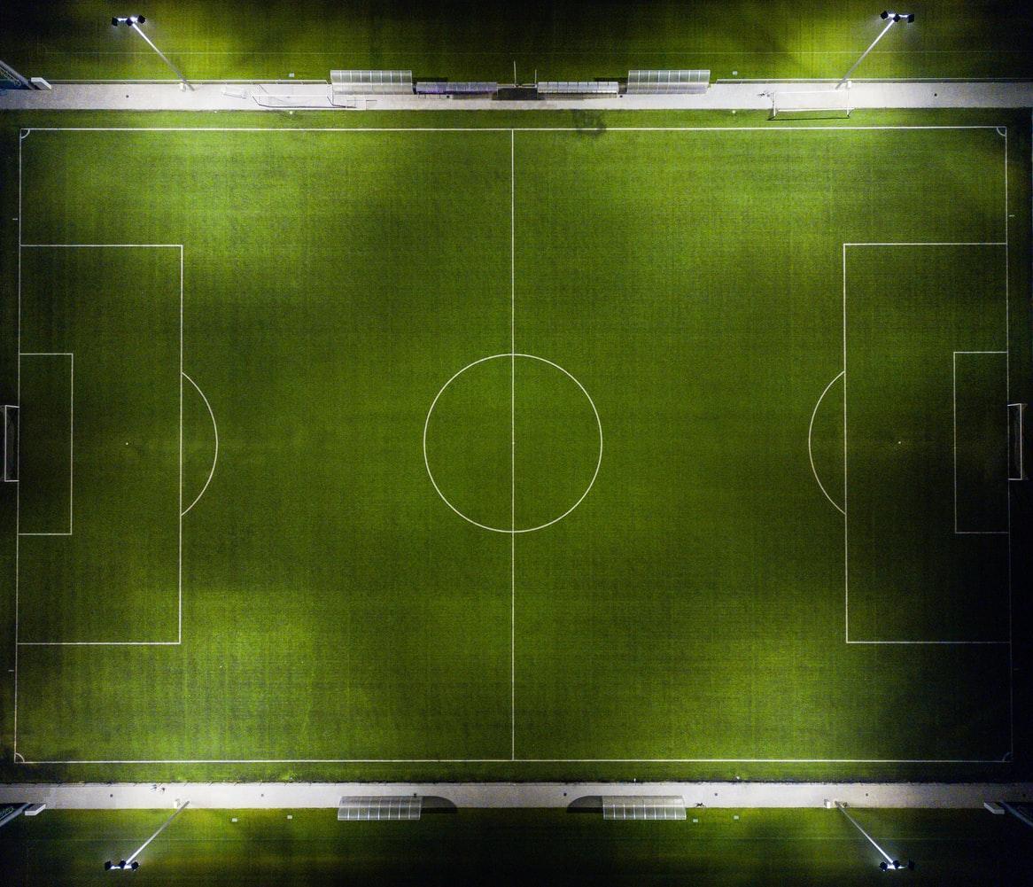 Palmeiras amplia liderança de títulos nacionais com o tetracampeonato da Copa do Brasil