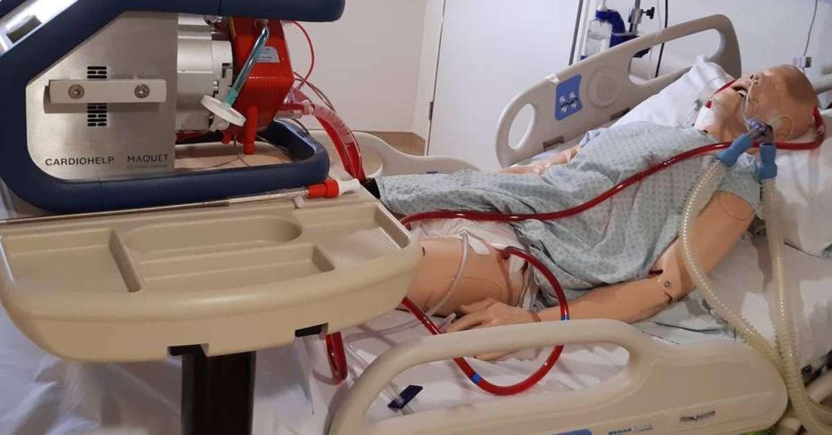 Terapia de Paulo Gustavo não é indicada a todos pacientes