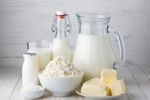 México abre mercado para exportações brasileiras de leite