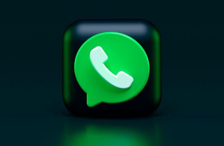 WhatsApp Pay é liberado para todos os brasileiros