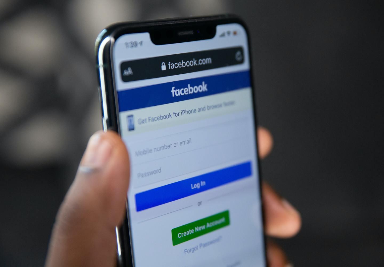 Medida provisória muda regras de moderação em redes sociais
