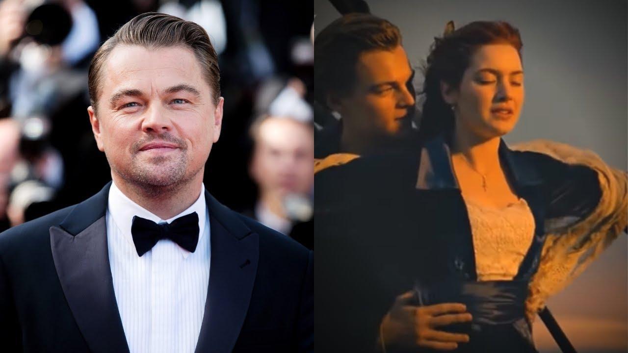 Atores de Hollywood que não usam desodorante